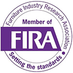 Member of Furniture Industry Reseaerch Association
