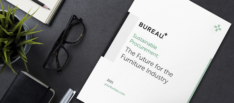 Sustainable Procurement Whitepaper