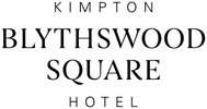 Blythswood Hotel